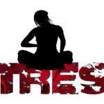 育児ストレスの原因と解消法。上手につきあって抜け毛も防ごう!